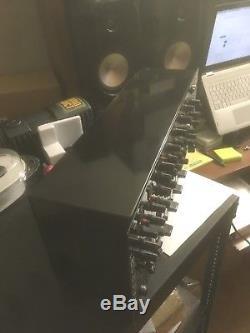 ALLEN & HEATH XONE S2 Mixing Controller (Refurbished)