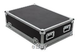 ATA Road Case For Behringer X32 Mixer