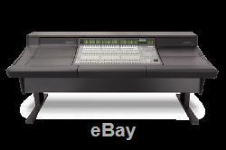Argosy Console Desk 90 series