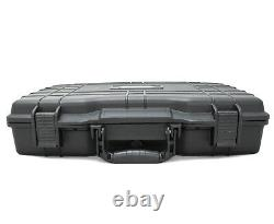 DJ Controller Case fits Native Instruments Maschine MK3, Mikro Series or Others