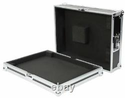 Deejayled TBHX32PRODUCER Case For Behr X32 Producer