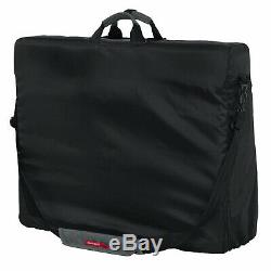 Gator Cases G-CPR-IM21 Creative Pro Sturdy 21 iMac Carry Tote with Strap