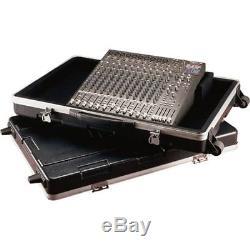 Gator Cases G-MIX 20X25 Mixer Case