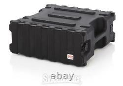 Gator G-PRO-4U-19 Pro Series Rack Case