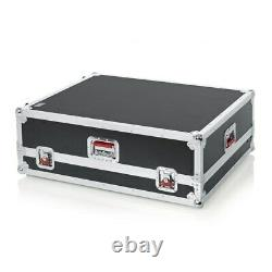 Gator G-TOURM32NDH G-Tour Mixer Series Road Case For Midas M32