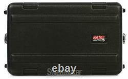 Gator GR-6S Standard Shallow Rack Case