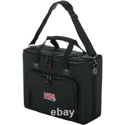 Gator GRB Rack Bag 4 Space