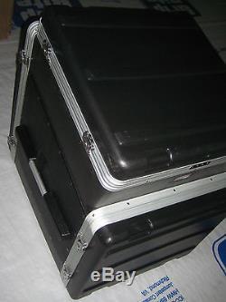 Gator GRC Mixer rack 10x8
