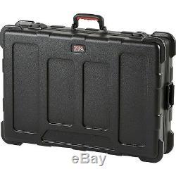 Gator Mixer Case 20x30x6