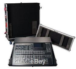 Gator Road Case for Behringer X 32 Mixer Used