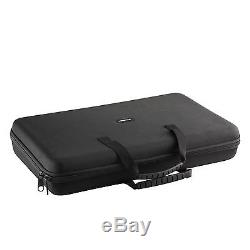 Hard CASE for Pioneer DJ DDJ-SB2 DJ Controller. By Caseling