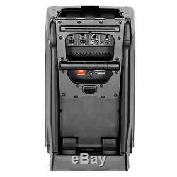 JBL Pro Eon One All-in-One Linear-Array PA System with 6-Channel Mixer OPEN BO