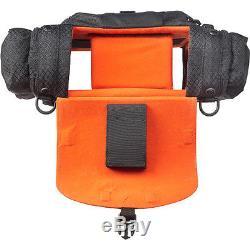 K-Tek Stingray Junior Audio Mixer Recorder Bag