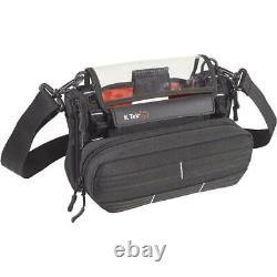 K-Tek Stingray MixPro Bag with Kickstand #KSTGMIX