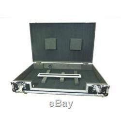 LASE ATA Style Case for Pioneer DDJ SZ / SZ2 Controller