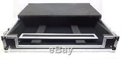 LASE DDJ SX / SX2, RX Pioneer ATA Glide Style Case (Road Ready)