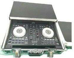 LASE Euro Style Case For Pioneer DDJ-SB3 Controller Case with GLIDE