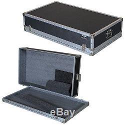 Light Duty Economy ATA Case for MACKIE ProFX30v2 Mixer