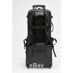 Magma 47880 Riot DJ Waterproof Laptop Gear Equipment Backpack XL Case