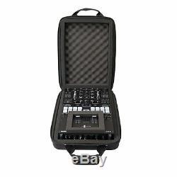 Magma CTRL-DJM-S9 Pioneer DJM-S9 Serato Mixer Control Protective Carry Case