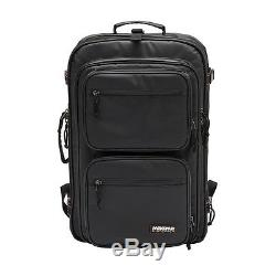 Magma MGA47880 Magma Riot DJ Backpack XL (NEW)