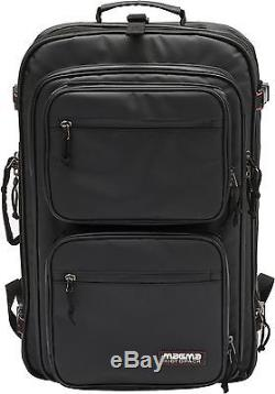 Magma MGA47880 Riot DJ Backpack XL