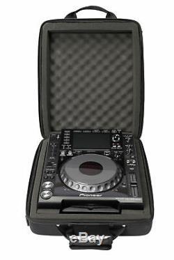 Magma MGA47986 CTRL Case CDJ / Mixer Final Clearance