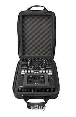 Magma MGA47990 CTRL Case for Pioneer DJM-S9 Serato Mixer