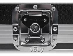 New ProX XS-DJM2000 ATA300 Heavy Duty Hard Travel Case For Pioneer DJM2000