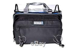 ORCA OR-34 Audio Bag 3 (664+CL-6, 788+CL-8, Nomad 4/6/8/10) (Large)