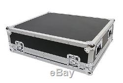 OSP ATA-EXPRESSION-2 Case for Soundcraft Si Expression 2 Mixer