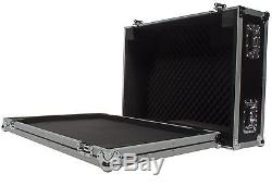 OSP ATA Flight Tour Road Case For Behringer X32 Digital 32 Channel Console Mixer
