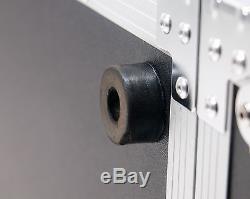 OSP ATA Road Case for Soundcraft SI-IMPACT Mixer