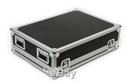 OSP ATA Road Flight Tour Mixer Case for Yamaha LS9-32 Mixer