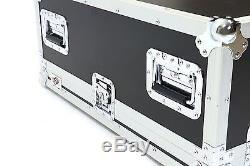 OSP M32-ATA Case for Midas M32 Digital Mixer