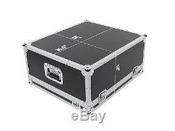 OSP Mixer ATA Flight Road Case for Yamaha TF3 Digital Mixing Console