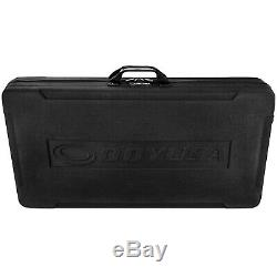 Odyssey BMSLXDJXZ Pioneer XDJ-XZ Streemline Carrying Bag
