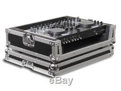 Odyssey Cases FRDNMC36000 Denon Dn-Mc3000 / Dn-Mc6000 DJ Midi Controller Case