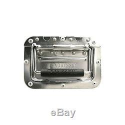 Odyssey FZBM12W Battle Mode ATA Turntable Case