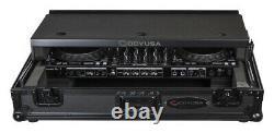 Odyssey FZGSDDJ1000W1BL Pioneer DDJ-1000 / DDJ-1000SRT Case
