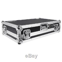 Odyssey FZPIDDJSX Pioneer DDJ-SX/SX2/S1/T1 Flight-Zone DJ Controller Case