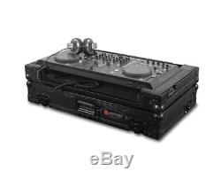 Odyssey FZPIDDJSXBL Black Label Glide Style Pioneer DDJ-SX2 Case PROAUDIOSTAR
