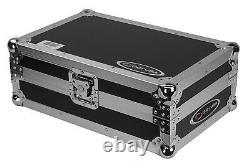 Odyssey FZRANE72 Rane Seventy-Two Case