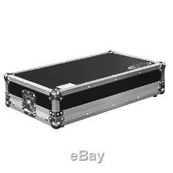 Odyssey Flight Ready DJ Controller Case for Numark Mixtrack 3 (Open Box)