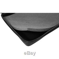 Odyssey Innovative Designs Pioneer XDJ-XZ Streemline Carrying Bag