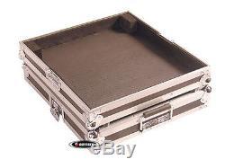 Odyssey Peavey PV14 Mixer Case fzpv14 FZPV14 DJ Accessories NEW