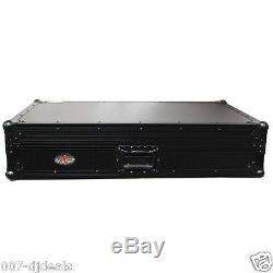 Pioneer DDJ-SZ2 ProX XS-DDJSZWBL Road DJ Gig Ready Flight Hard Case Controller