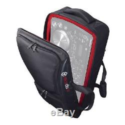 Pioneer DJC-SC2 Official DDJ-SR XDJ-AERO DDJ-ERGO DJ System Transport Bag