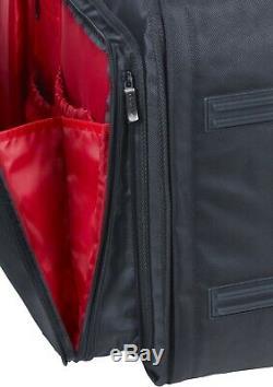 Pioneer DJC-SC5 DJ controller bag for the DDJ-SX, DDJ-SX2 and DDJ-RX