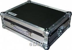 Presonus StudioLive AR12 USB Mixer Swan Flight Case (Hex)